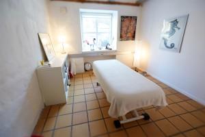 massagebriksen